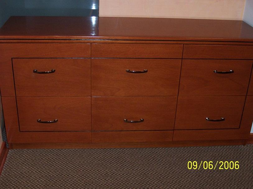 Mueble para documentos - Muebles kiona heras ...
